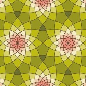 07778303 : SC3spiral : spoonflower0210