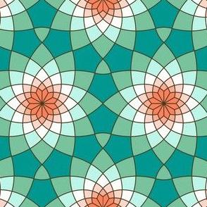 07778557 : SC3spiral : spoonflower0252