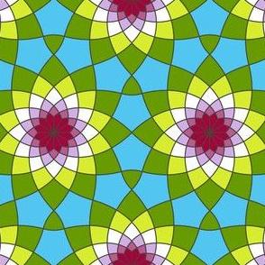 07778578 : SC3spiral : spoonflower0263