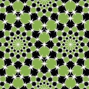 07778622 : SC3spiral : spoonflower0372