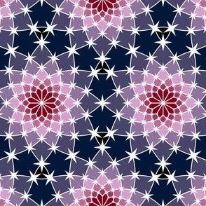 07778723 : SC3spiral : spoonflower0431