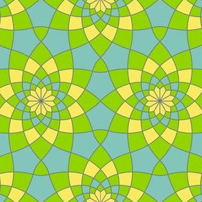 07779683 : SC3spiral : spoonflower0165