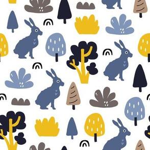 hare_pattern