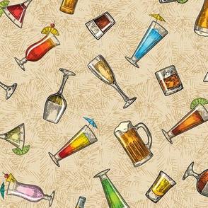 SW-Cocktails