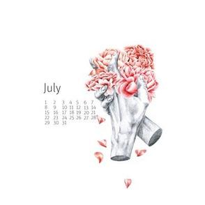 2019-july