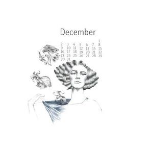 2019-december