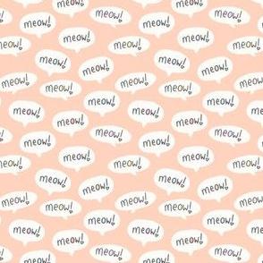 Meowgical Meows
