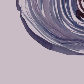 cestlaviv_rings_irislilaccement_TESTT_27x27