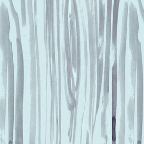 cestlaviv_woodstains_smokeyteal_light_8x18