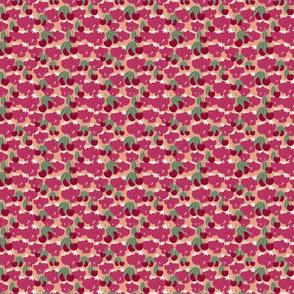 Brigth Berries