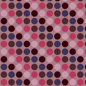PinkCircles