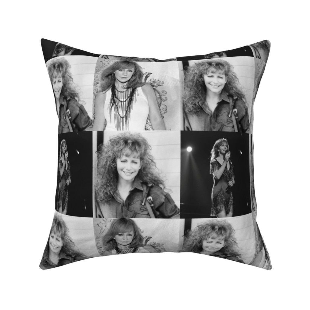 Catalan Throw Pillow featuring Fancy by jmcater