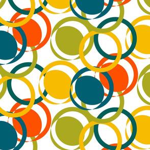 citrus circles-01
