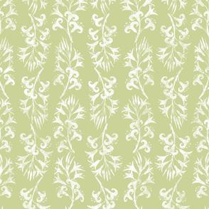 Minoan Lilies Dune Grass 150