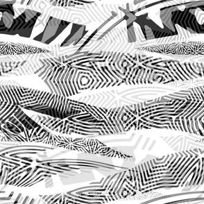 black_white-layers
