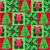 781216-marble-mosaic-holiday-tiles-by-squishylicious