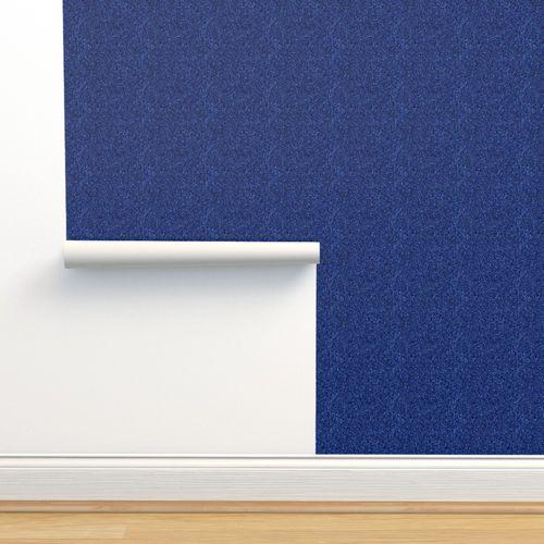 Wallpaper Cd29 Speckled Navy Blue Texture