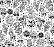 Funki Fungi