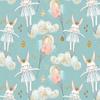 7819819-dainty-bunny-by-hausofzoe