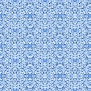 AB_1021_A Blue marble, hand-drawn