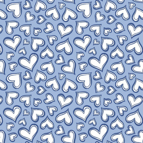 Valentines-love-hearts-light-blue-Large