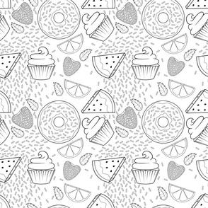 7827599-summer-snacks-by-katyluxionart