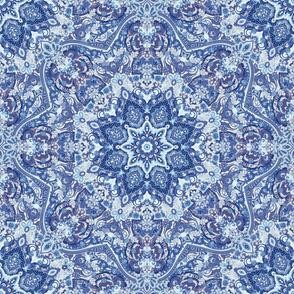 paisley-kaleidoscope-floral-leaf-symmetry-blue-lilac
