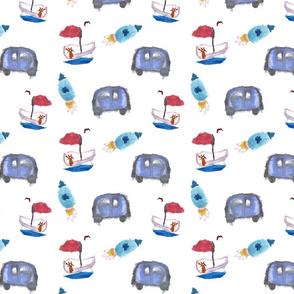 kids-pattern-white-v2-sm