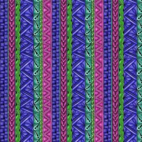 Zen stripes vertical 2