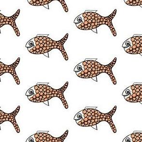 "FI_7549_A ""Bubble Gum Fish"""