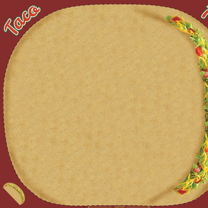 7841271-taco-pillow-by-vintage_style