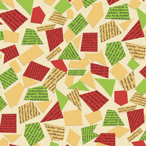 7842013-talking-about-tacos-pattern-by-mgdoodlestudio