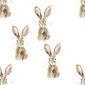 Bunnies - Large