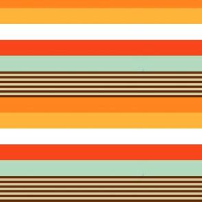 FS autumn stripe
