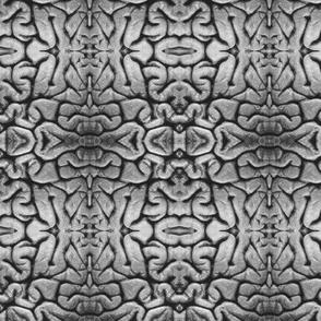 Brain III