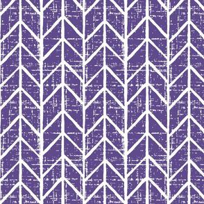 ultravioletchevron