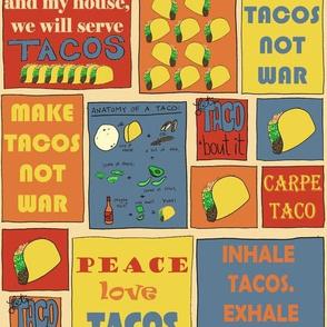 7848341-peace-love-tacos-by-laurenjdelgado_