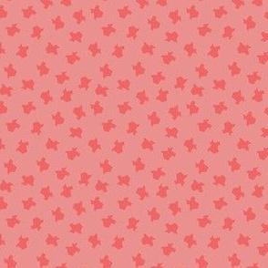 Texas Pink