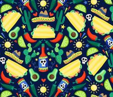 veggie tacos-01