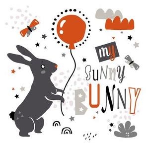 sunny_bunny