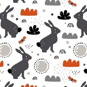 sunny_bunny_pattern1
