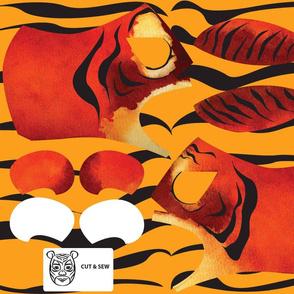 TIGERLunchLibre2011