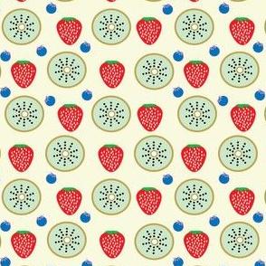 Fruity Tooty
