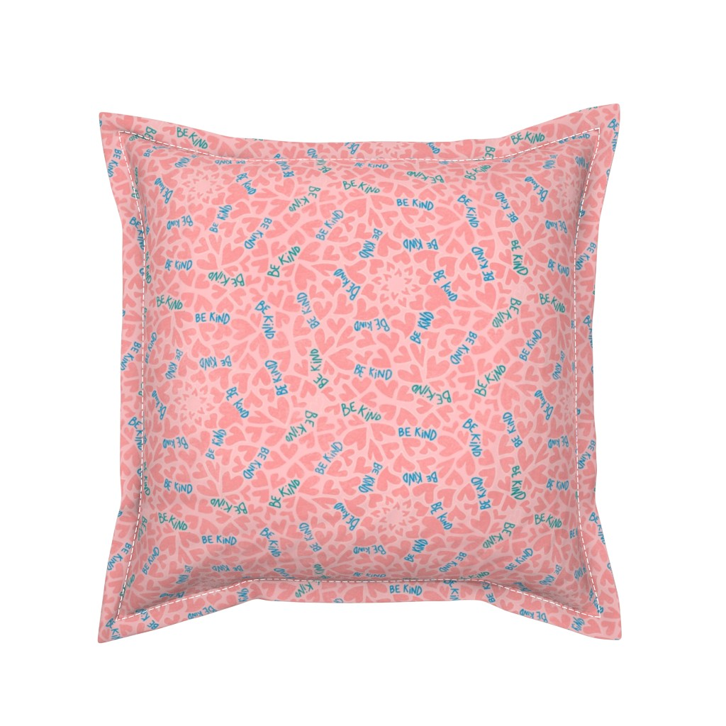 Serama Throw Pillow featuring C52448A4-533F-43C0-A163-505C6A82A377 by babyloafs