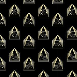 Triangles 0830f