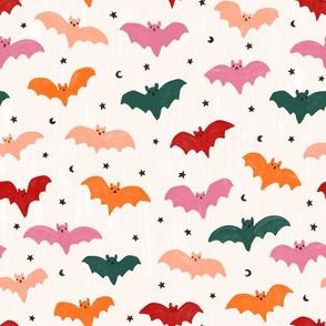 Batty – Large