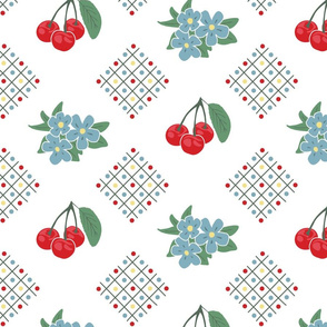 7863776-1940-s-style-kitchen-cherry-wallpaper-white-small-print-by-lioriel