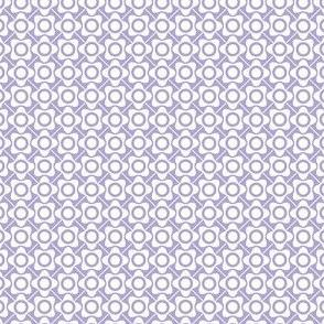 Squares and cirkles