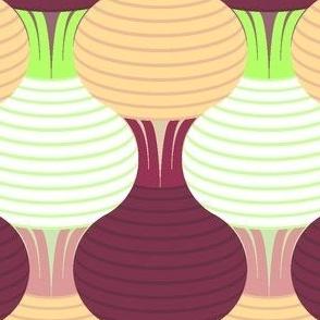 00786614 © beetroot turnip swede
