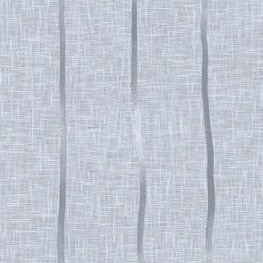 Peach Roses Watercolor (301)